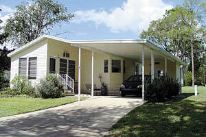 Featured Property in Ocala, FL 34472
