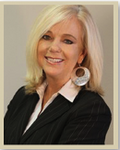 Sandra Poe, Knoxville Real Estate