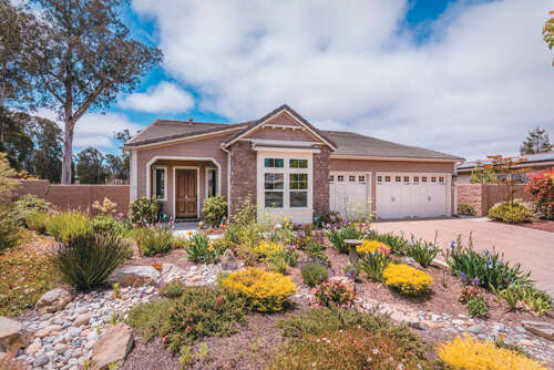 Single Family for Sale at 972 Michele Court Nipomo, California 93444 United States