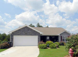 Featured Property in Aberdeen, NC 28315