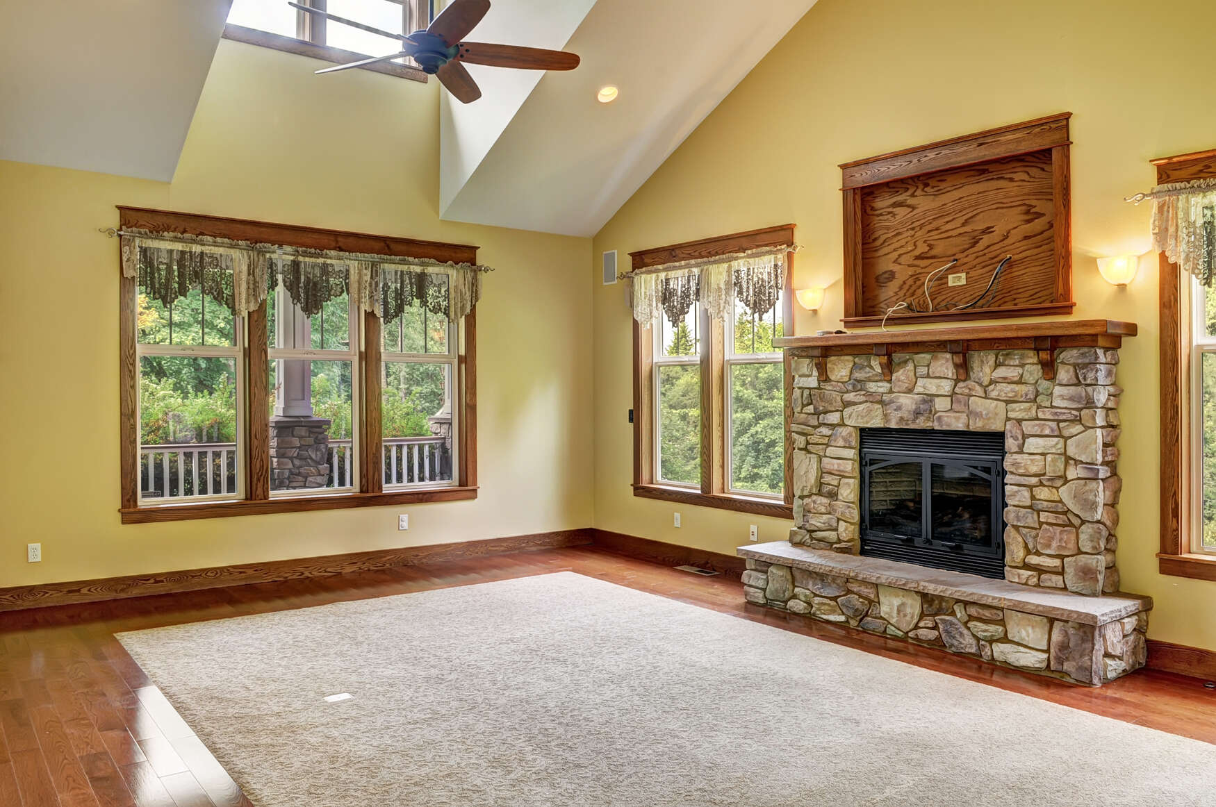 Single Family for Sale at 3131 Tall Fir Ln NW Poulsbo, Washington 98370 United States