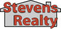 Stevens Realty, Cookeville TN