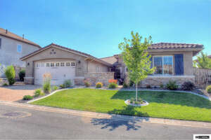 Featured Property in Reno, NV 89523