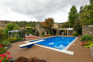 Single Family Home for Sale, ListingId:40847152, location: 679 Caldow Street Kelowna V1V 1A7