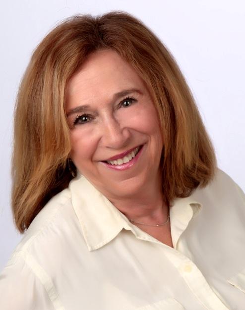 Gloria Schwartz