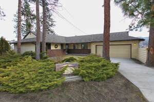 Featured Property in Kelowna, BC V1W 4L8