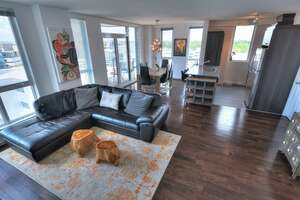 Featured Property in Montreal, QC H4P 1W7