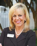 The Wanda Duke Team, Destin Real Estate, License #: 3023935