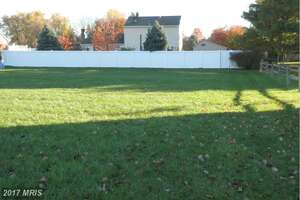 Land for Sale, ListingId:46607594, location: 12 B COURIER DRIVE Taneytown 21787