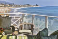 Rental Homes for Rent, ListingId:50011045, location: 24000 MALIBU Road Malibu 90265