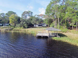 Featured Property in Altoona, FL 32702