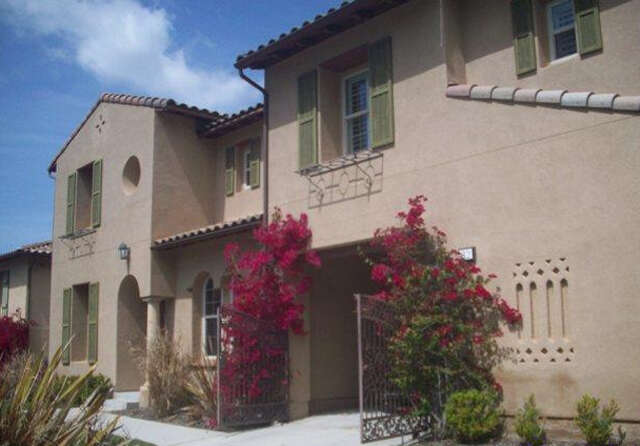 Single Family for Sale at 32 Michael Rd Ladera Ranch, California 92694 United States