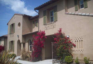 Featured Property in Ladera Ranch, CA 92694