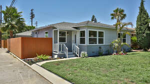 Featured Property in North Hollywood, CA