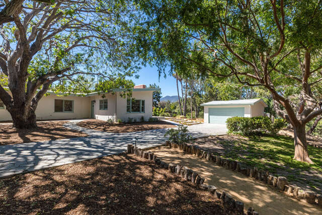Real Estate for Sale, ListingId:55054885, location: 28815 BISON CT Malibu