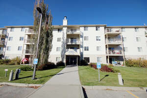 Featured Property in Stony Plain, AB T7Z 2S7
