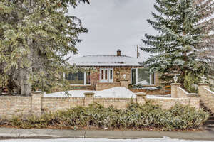 Featured Property in Calgary, AB T3E 1B3