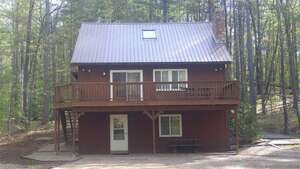 Real Estate for Sale, ListingId: 43330978, Ossipee, NH  03864