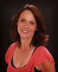 Joyce Guidroz, Gretna Real Estate