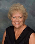 Ruth Ann Frederick, Inverness Real Estate