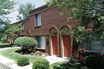 Apartments for Rent, ListingId:159264, location: 1340 Compton Road Cincinnati 45231