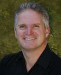 Bryan Chambers, Santa Cruz Real Estate, License #: 01459135