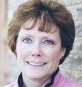 Joy Badertscher, Cheyenne Real Estate