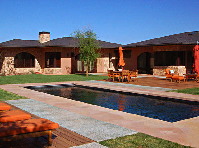 Single Family for Sale at 2975 Red Hawk Lane Sedona, Arizona 86336 United States