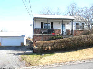 Featured Property in Westover, WV 26501