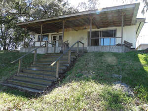 Featured Property in Sweeny, TX 77480