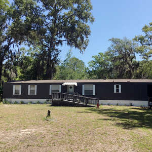 Featured Property in Shellman Bluff, GA 31331