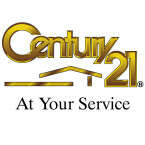 Century 21 At Your Service