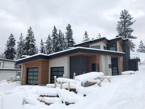 Featured Property in Kelowna, BC V1W 5M5