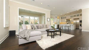 Featured Property in Irvine, CA 92602