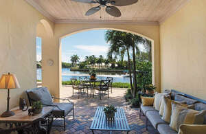 Real Estate for Sale, ListingId: 43047299, Palm Beach, FL