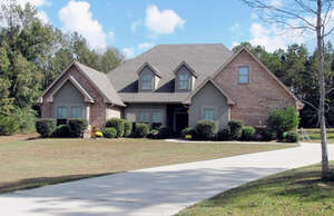 Featured Property in Carriere, MS
