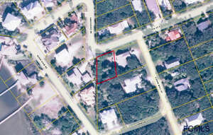 Featured Property in Flagler Beach, FL 32136