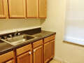 Apartments for Rent, ListingId:43318002, location: 305 N. Negley Ave Pittsburgh 15206
