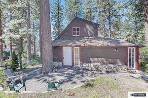 Featured Property in Zephyr Cove, NV 89448