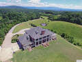 Real Estate for Sale, ListingId:45830500, location: 3050 Sims Rd Sevierville 37876