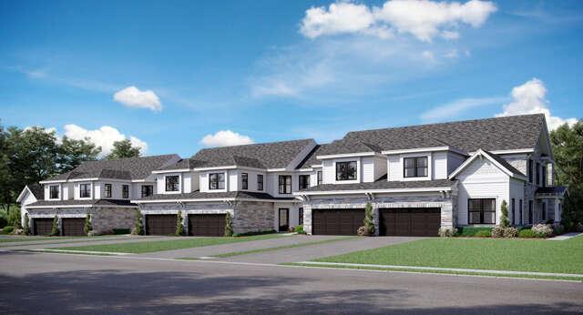 Single Family for Sale at 7 Dogleg Lane Lawrenceville, New Jersey 08648 United States