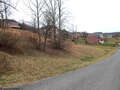 Real Estate for Sale, ListingId:43554315, location: 00 Brettwald Drive Morgantown 26508