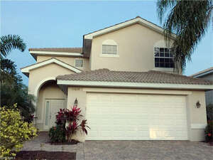 Featured Property in Estero, FL 33967
