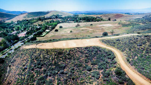Land for Sale at 2131 High Knoll Ci Westlake Village, California 91362 United States