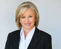 Donna Evans, Chattanooga Real Estate
