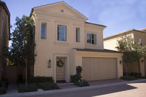 Featured Property in Irvine, CA 92618