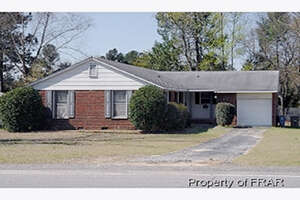 Featured Property in Sanford, NC