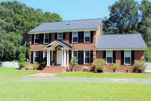 Featured Property in Johns Island, SC 29455
