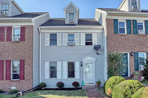 Featured Property in Lititz, PA 17543