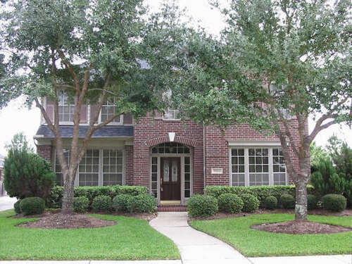 Featured Property in HOUSTON, TX, 77041